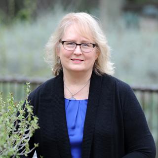 Cynthia Kiefer
