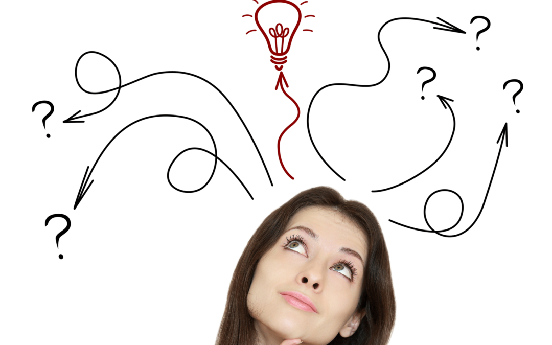 Informative Essay Topic Tips
