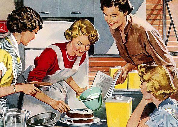 Capturing a Family Member's Essence